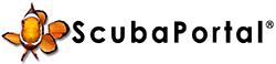 Logo ScubaPortal