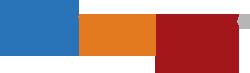 Logo Trivago
