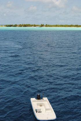 Incantevoli maldive con dive time tours - Dive time tours ...
