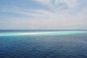 Incantevoli maldive articolo su scubaportal portale subacqueo immersioni diving - Dive time tours ...