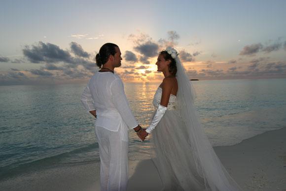 Matrimonio Simbolico Alle Maldive : Matrimonio alle maldive articolo su scubaportal portale