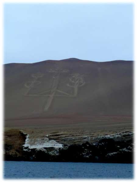 Perù   Bolivia  alla ricerca del Camino Real d3915e902ec7