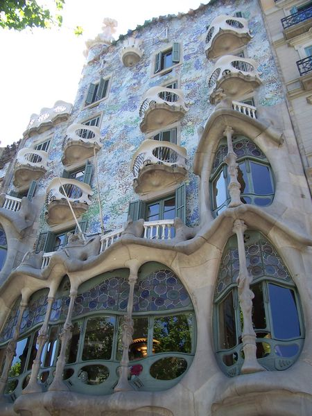 Barcellona e portaventura - Assicurazione sulla casa si puo detrarre ...